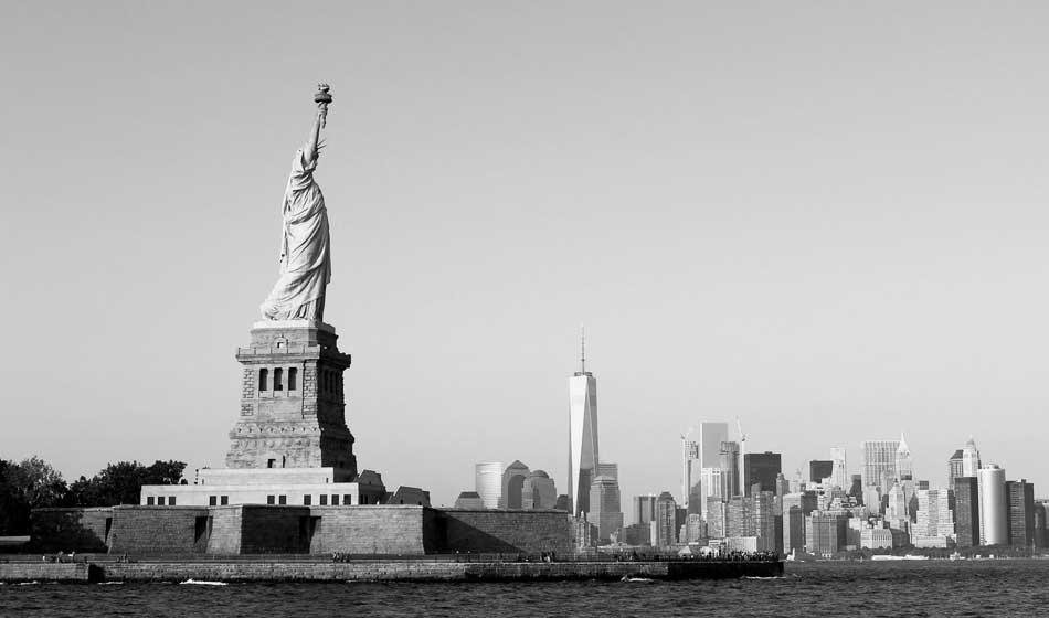 Qué hacer 1 día en Nueva York