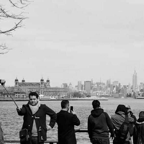 Futuro-de-viajes-a-Nueva-York