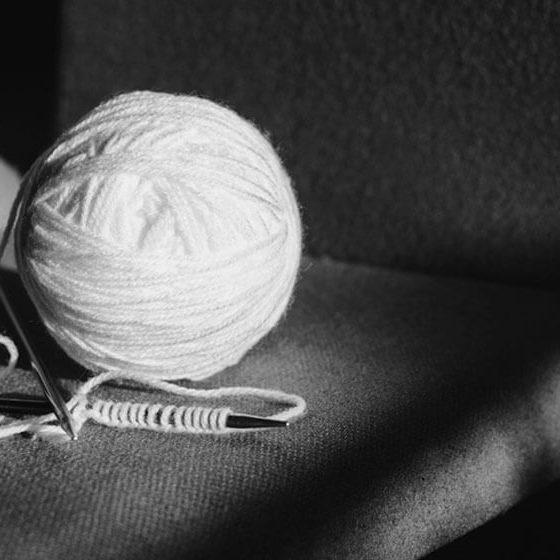 tienda lanas nueva york