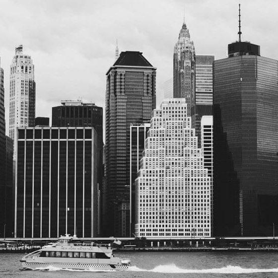 Sightseeing Pass vs Go New York