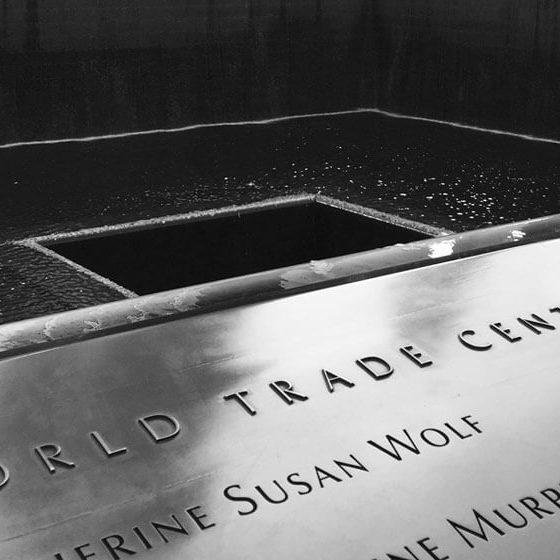 World-Trade-Center-Memorial-11S