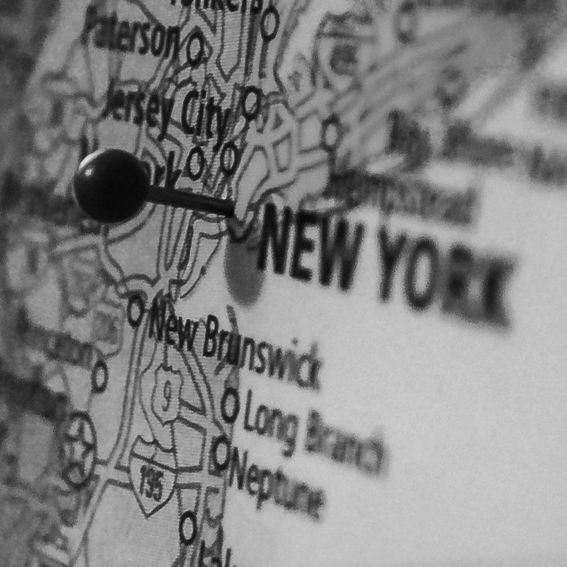 Cuánto cuesta un viaje a Nueva York de una seman