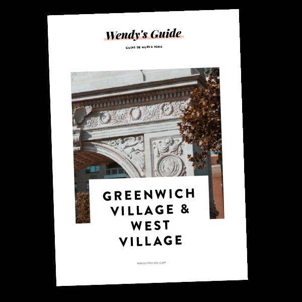 guía greenwich y west mock up 2