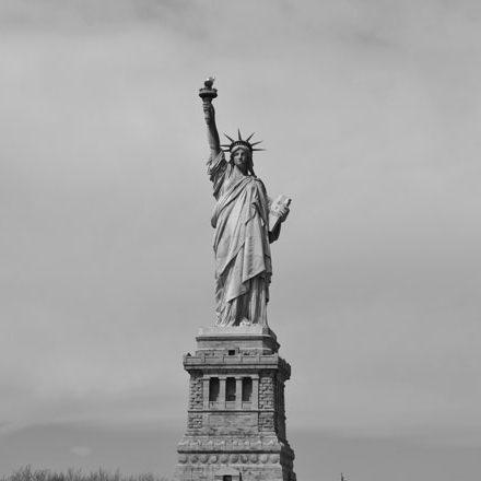 qué visitar en Nueva York en 7 días