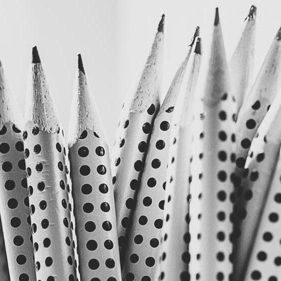 tiendas originales en nueva york cw pencils